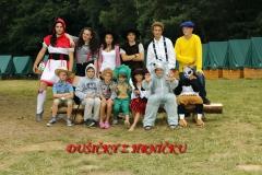 _H2A8576_Dusicky z hrnicku_1_2000x1333